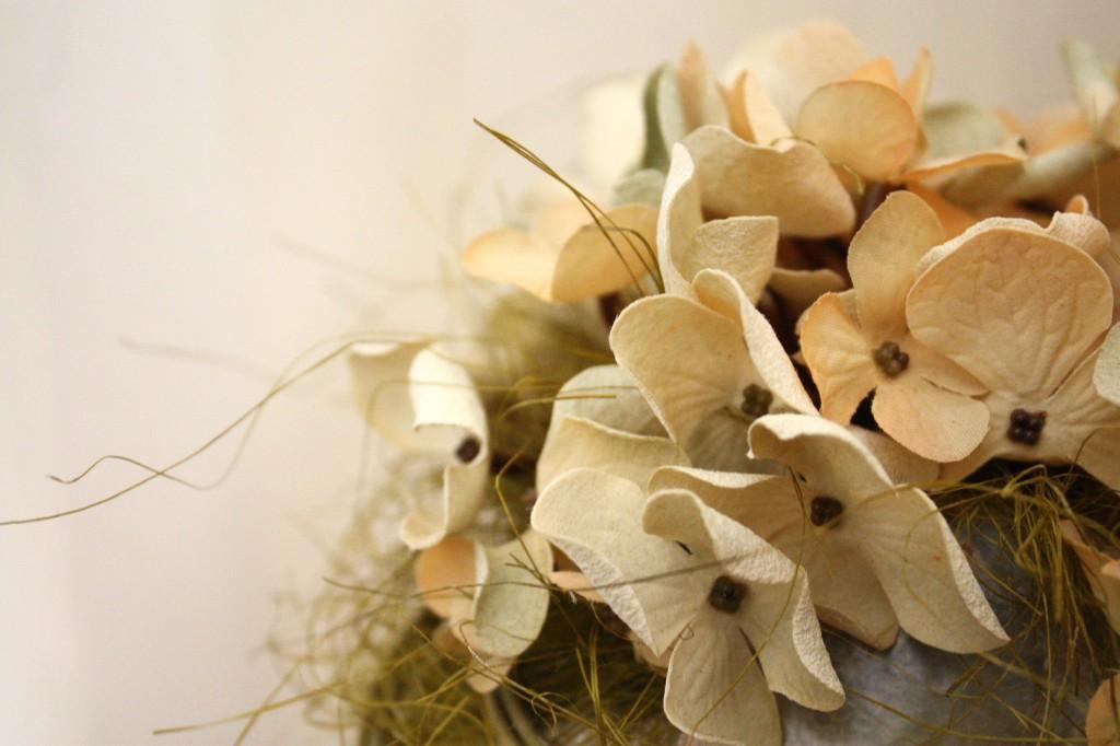 Golden Flower, 2009